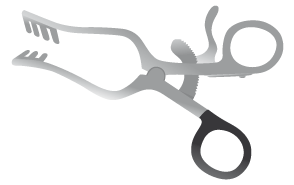 Retractors Surgical Instruments